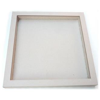 Twiddleybitz   12x12 Shadow Box Frame (sold In 3u0027s)